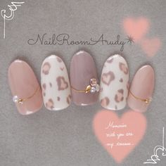 cute!! nail