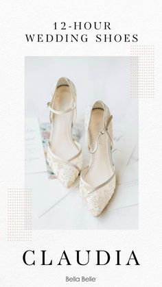 Nude Heels, Shoes Heels, Comfortable Heels, Wedding Heels, Bridal Shoes, My Girl, Fashion Shoes, Dress Shoes, Feminine