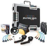 Save $50 on the Journey Gym Portable Universal Gym
