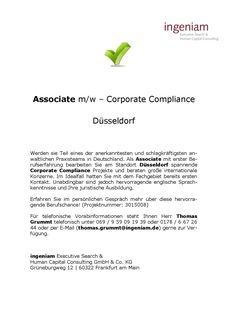 http://www.kanzlei-job.de/files/Rechtsanwalt_D%C3%BCsseldorf_Compliance-001.jpg