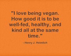 My Vegan Journal - Vegetarian Quotes, Vegan Quotes, Vegan Vegetarian, Vegan Memes, Vegan Funny, Vegan Facts, Reasons To Be Vegan, Whole Food Recipes, Vegan Recipes