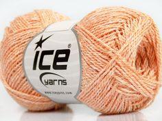 http://vividyarns.yarnshopping.com/en/rich-cotton-light-orange-melange