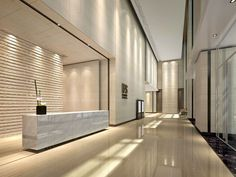 OFFICE LOBBY PATTERN - Google 搜尋