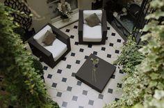 arioso hotel paris - Buscar con Google