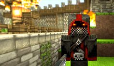 Tale of Kingdoms Mod para Minecraft 1.5.1