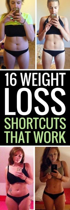 Physicians weight loss sample menu