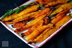 Supa crema de morcov si naut - CAIETUL CU RETETE Raw Vegan Recipes, Good Food, Fun Food, Carrots, Vegetables, Bracelet, Patterns, Vegans, Block Prints