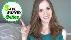 Do you like saving money? Would you like to earn cash back whenever you shop online with no tricks or obligations? In today's video I'm sharing with you how I shop online on a budget! I'm always out to get the very best deal and with Ebates it's super easy to do! I've been a member since 2006 and received tons of cash back just for shopping online at my favorite stores! Check out today's video to learn more about how you can save money and take a peek at the clothing and home decor items I…