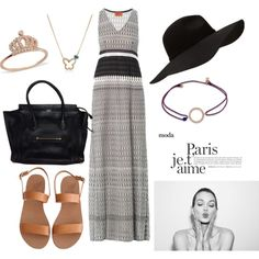 Designer Clothes, Shoes & Bags for Women Missoni, Shoe Bag, Polyvore, Stuff To Buy, Shopping, Collection, Shoes, Jewelry, Design