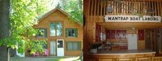 www.mantraplodge.com #minnesota_resort