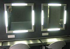 http://img.archiexpo.com/images_ae/photo-g/contemporary-illuminated-mirrors-50394-2863907.jpg
