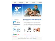 Clinica Dental Albufera www.clinicadentalalbufera.com