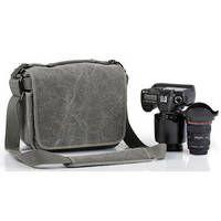 Think Tank Photo   Retrospective 10 Shoulder Bag (Pinestone Gray)