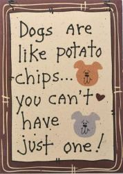 totally true! #dogs #quote #dog #canine