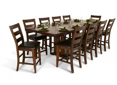 enormous pub table | pub tables, bobs and dining room tables