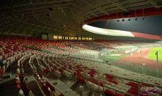 المحرق يواجه النجمة وقمة ساخنة بين الرفاع والحد: تفتتح مباريات الجولة 15، من دوري فيفا البحريني لكرة القدم، بمباراتين في الوقت نفسه الأولى…