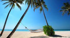 ¿Cual es la mejor época para viajar a Riviera Maya?