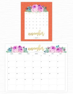 11-november-2016-flower-calendar
