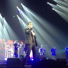 #alejandrofernandez #mgmgrand #dlujo #concert #lasvegas #vipparty #vip