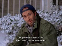 Gilmore Girls quote from Luke Danes Watch Gilmore Girls, Gilmore Girls Quotes, Lorelai Gilmore Quotes, Gilmore Girls Funny, Tv Show Quotes, Movie Quotes, Funny Tv Quotes, Dirty Dancing, Mamma Mia