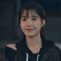 Girl Photo Poses, Girl Photos, Purple Galaxy Wallpaper, Iu Hair, Crying Girl, Lisa Blackpink Wallpaper, Love U Forever, Cute Korean Girl, Sad Faces