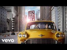 Música Nick Jonas - Jealous - musicas internacionais - B.A.R pixels