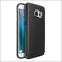 #Ringke #Samsung #GalaxyS8Plus #Cases - Presenting the best #SamsungGalaxyS8Plus cases to protect your #smartphone with competence.  https://www.indabaa.com/best-samsung-galaxy-s8-plus-cases/