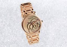 Valentino Watches for Women, http://www.myhabit.com/ref=cm_sw_r_pi_mh_pe_i?hash=page%3Db%26dept%3Dwomen%26sale%3DA2TCR45TLU8DI6