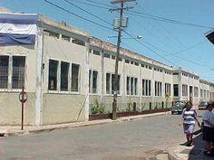 colegio maria auxiliadora granada nicaragua - Google Search