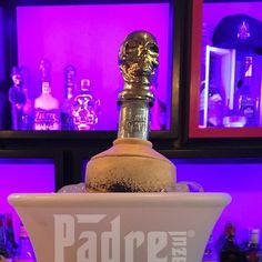 Padre Azul, the smoothest tequila in the world! 🌵 🌎  #Tequilapadrezul #canyoutellwereexcited  #artisanal #thebesttequila #superpremiumtequila #lifecanbefantastic  #salud #quepadre #tequila #Añejo #Reposado #Blanco