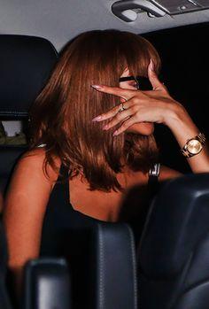 Rihanna // Photo   rihanna bad gal