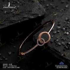 Gold Ring Designs, Gold Bangles Design, Gold Earrings Designs, Gold Jewellery Design, Gold Chain Design, Diamond Jewellery, Womens Jewelry Rings, Women Jewelry, Gold Bracelet For Women