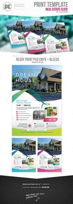 159 Best Real Estate #Flyer images Real estate flyers, Real estate