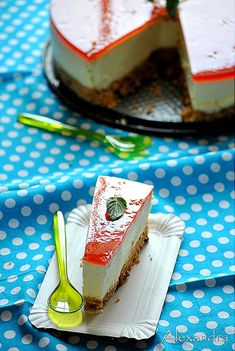 DSC_0053 Cheesecake, Cheesecake Cake, Cheesecakes, Cheesecake Bars
