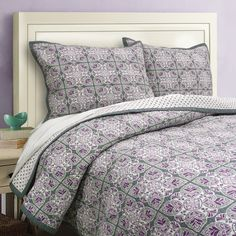Scent-Sation Sarah Quilt Collection