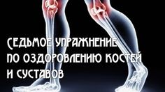 Алексей Маматов - YouTube