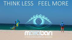 #thinkless #feelmore #mayabari #kitesurf #kitesurfing #kite #kiteboarding #surf #beach #kiteboard #surfing #windsurf #sea #summer #wind #kitesurfer #sunset #waves #sun #ocean #travel #photooftheday #instagood #picoftheday #surfer #sport #love #lifestyle #sup #fun #watersports