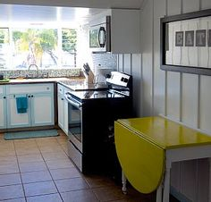 Estate Vacation Rental In Carpinteria From Vacation Rental