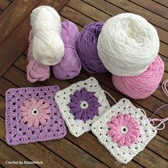 Crochet-Asters-by-BautaWitch