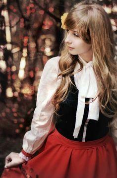 awesome cosplay   Awesome Hungary Cosplay - Hetalia Photo (31622613) - Fanpop fanclubs