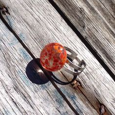 Kulring i midsommarsolen Wind Chimes, Jewellery, Ring, Outdoor Decor, Home Decor, Jewels, Rings, Decoration Home, Room Decor
