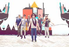 Los Amigos Invisibles recorrerán todas sus producciones en conciertos en Caracas   Música   Entretenimiento