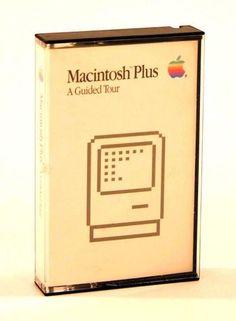 #Guided #Tour - #Apple #Macintosh