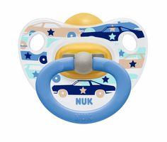 hu - A legkisebbek… Boy Pacifier, Baby Binky, Baby Boy Newborn, Pacifier Clips, Baby Nursery Sets, Funny Pacifiers, Baby Doll Toys, Kids Fashion Boy, Cute Little Girls
