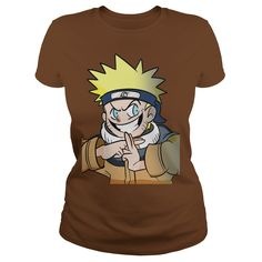 Naruto Uzumaki T-Shirt #gift #ideas #Popular #Everything #Videos #Shop #Animals #pets #Architecture #Art #Cars #motorcycles #Celebrities #DIY #crafts #Design #Education #Entertainment #Food #drink #Gardening #Geek #Hair #beauty #Health #fitness #History #Holidays #events #Home decor #Humor #Illustrations #posters #Kids #parenting #Men #Outdoors #Photography #Products #Quotes #Science #nature #Sports #Tattoos #Technology #Travel #Weddings #Women