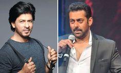 Pergaduhan dengan Salman memalukan - Shah Rukh Khan - http://atosbiz.com/pergaduhan-dengan-salman-memalukan-shah-rukh-khan-8/