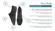 Мягкая танцевальная обувь Capezio Z11. #capezio #z11 http://dancefamily-company.ru/catalog/obuv-dlya-tancev/dzhazovaya-obuv/muzhskaya/capezio-adult-fizzion/
