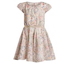 American Outfitters HANNAH Freizeitkleid multicolour