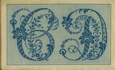 Libero Croce Facile, Crea pattern, Grafici PCStitch + gratis libri storici Vecchi modello: Sajou No 601