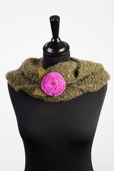 Items similar to Olive Green Irish Boucle Mohair With Wool Felt Rose on Etsy Felt Roses, Wool Felt, Olive Green, I Shop, Irish, Creative, Gifts, Etsy, Presents